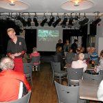 Filmtheater Vreewijk-foto André van Well