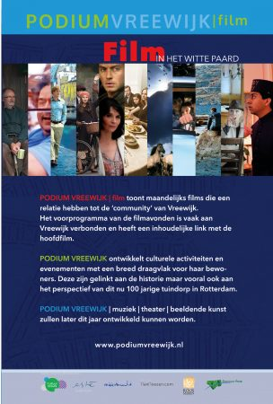 flyer PodVreewijk-DEF-10x15