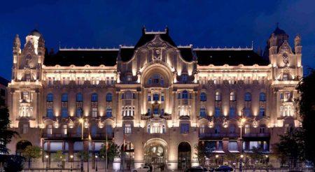 echt-hotel-budapest