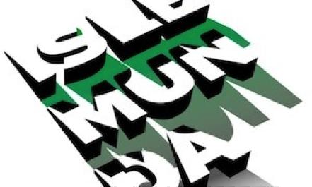 logo-islemunda