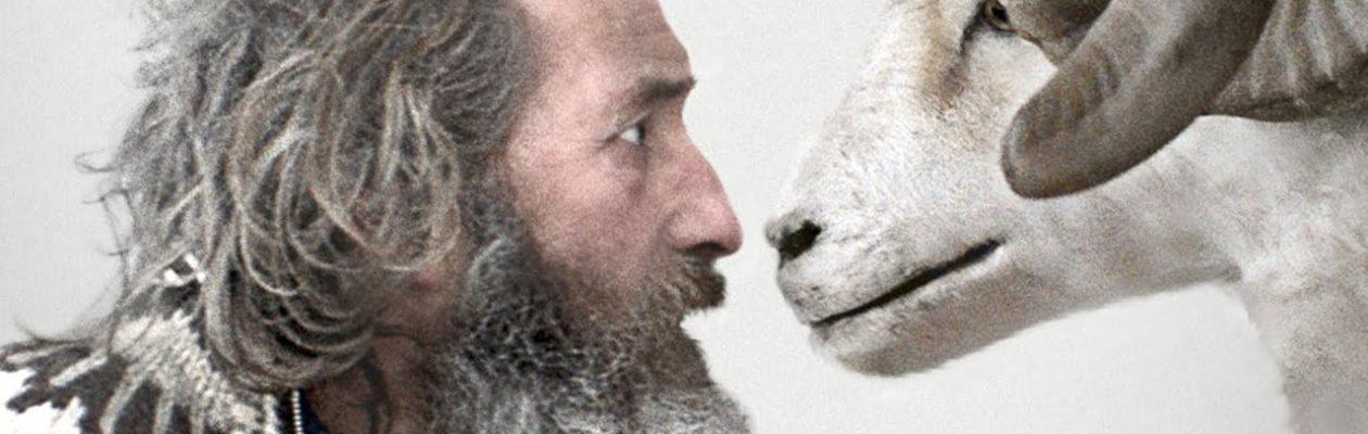 Film: Rams